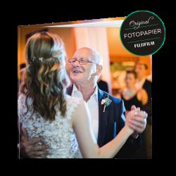 StoryBook de boda