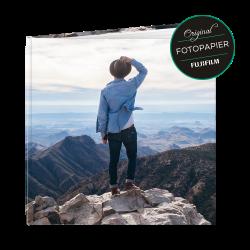 StoryBook de viajes