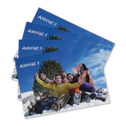 Postales 10x15